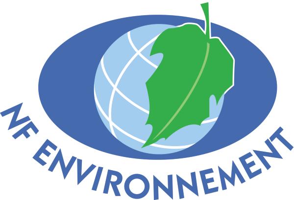 Les labels écologiques génériques