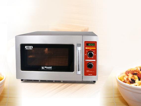 Quel four à micro-ondes acheter ?
