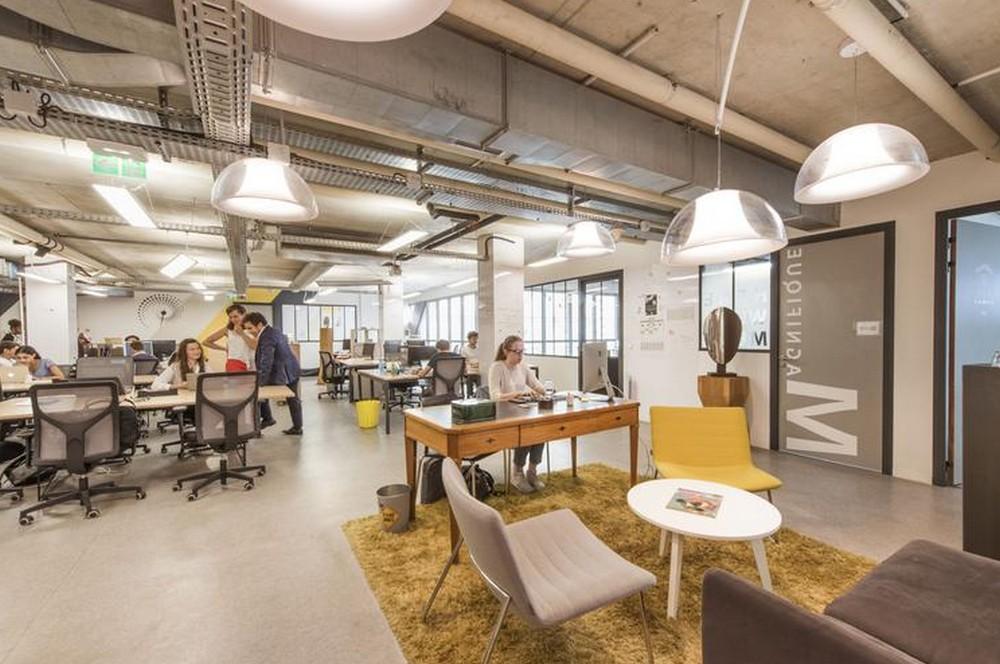 Réussir la décoration de votre bureau